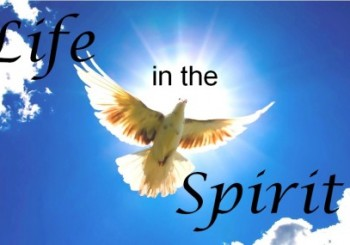 Life_in_the_Spirit